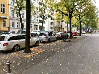 street Möckernstr. 68