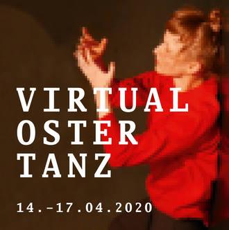 virtual_oster_tanz