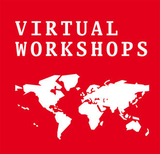 virtual_workshops